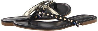 Tommy Hilfiger Sedan Women's Sandals