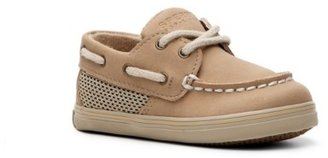 Sperry Intrepid Boat Shoe - Kids'
