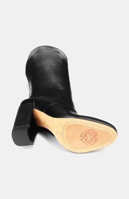 Vince Camuto 'Coletti' Boot