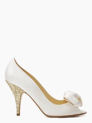 Kate Spade Clarice heels