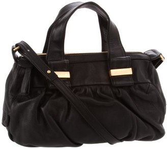 See by Chloe Poya Medium Shoulder Bag
