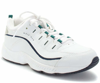 Easy Spirit Romy Sneakers Women's Shoes $69 thestylecure.com