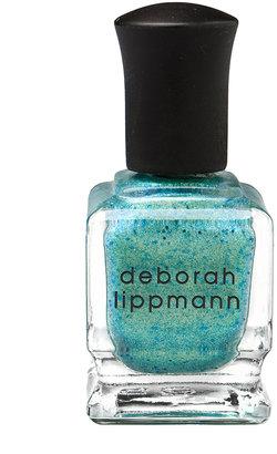 Deborah Lippmann Lacquer $20 thestylecure.com