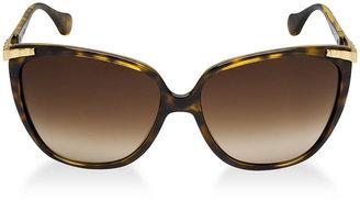 Dolce & Gabbana Sunglasses, DD8096
