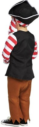 Old Navy Pirate Costumes for Baby