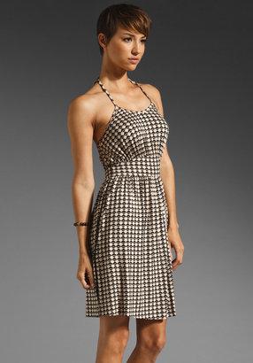 Rachel Pally Mallory Halter Dress