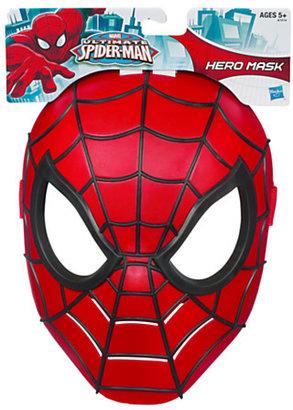 Disney Ultimate Spider-Man Mask for Kids