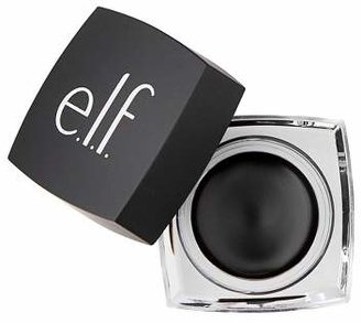 e.l.f. Studio Cream Eyeliner