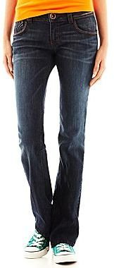 JCPenney Rewind Bootcut Jeans