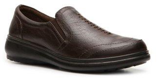 Easy Street Shoes Ultimate Slip-On