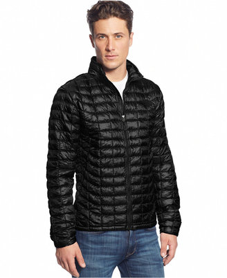 The North Face Thermoball Full-Zip Jacket