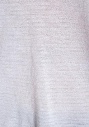 Market Mini Stripe Bettie Dolman