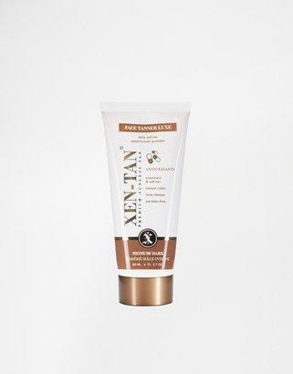 Xen Tan Premium Sunless Tan Face Tanner LUXE 80ml