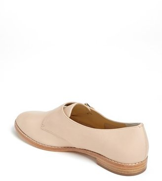 Kate Spade 'pixie' Loafer