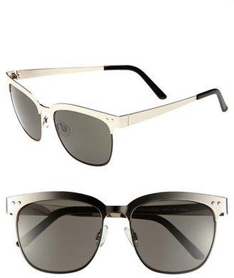 Spitfire 'Local Knowledge' Sunglasses