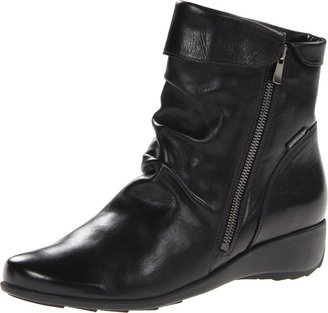 Mephisto Women's Seddy Boot