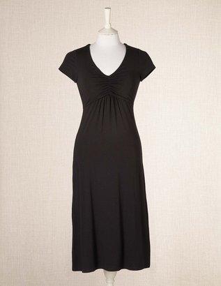 Boden Jersey Tea Dress