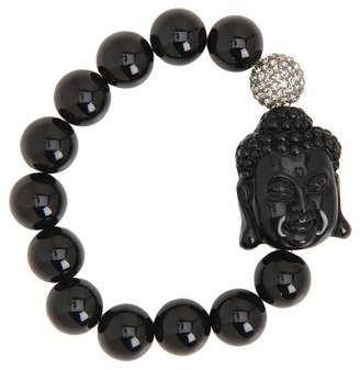 The Cool People Dee Berkley for Mystic (Black) - Jewelry