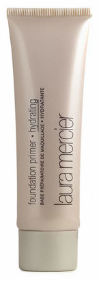 Laura Mercier Foundation Primer Hydrating