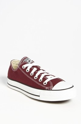 Women's Converse Chuck Taylor All Star Sneaker $54.95 thestylecure.com