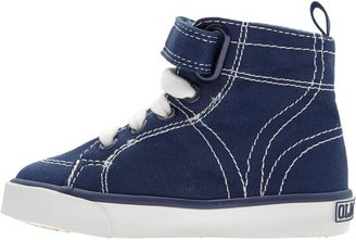 Old Navy Canvas High-Tops for Baby