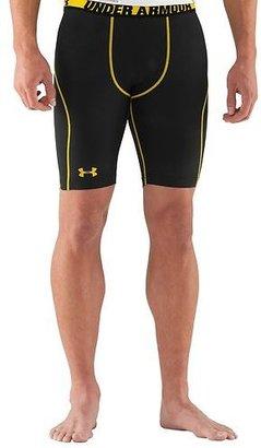 Under Armour Men's Heatgear Renegade Compression Shorts
