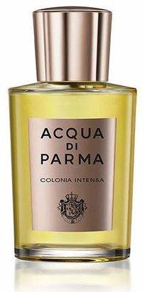 Acqua di Parma Colonia Intensa Eau de Cologne, 3.4 oz./ 100 mL