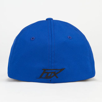Fox Signature Boys Hat