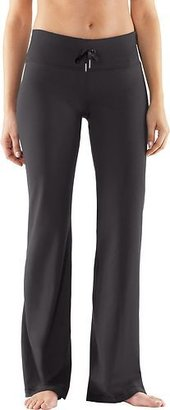 Under Armour Women's Perfect Flow Pants