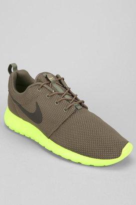 Nike Premium Roshe Run Sneaker
