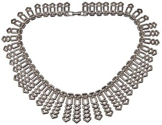 Fallon choker necklace