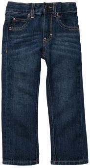 Carter's Slim Fit Jean