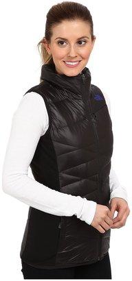 The North Face Hyline Hybrid Down Vest