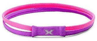 JCPenney XersionTM Headbands