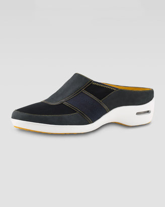 Cole Haan Air Zora Stretchy Mule