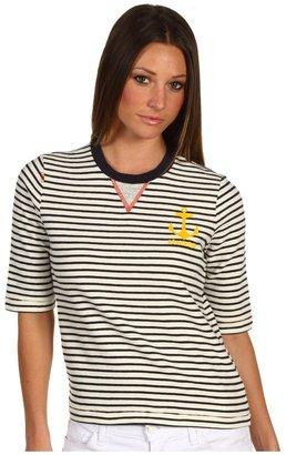 DSquared DSQUARED2 - T-Shirt (001) - Apparel
