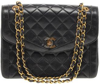Chanel Vintage Classic Bag