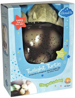 Cloud b Twilight Turtle - Classic