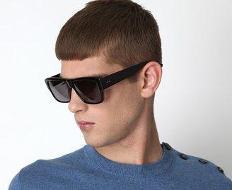 Dita Insider Sunglasses