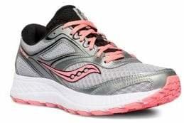 Saucony Women's Versafoam Cohesion 12 Running Sneakers