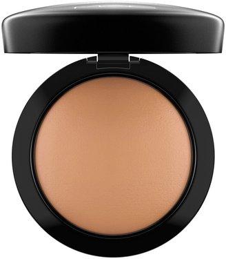 M·A·C MAC Cosmetics MAC Mineralize Skinfinish Natural