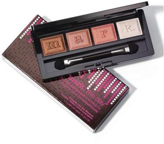 Mark The Day 10-Year Anniversary Eye Palette