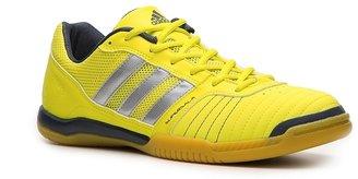 adidas Men's Super Sala 4 Sneaker