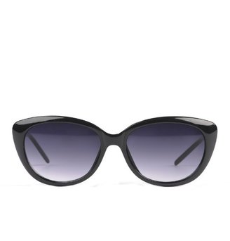 Vince Camuto Cat Eye Glasses