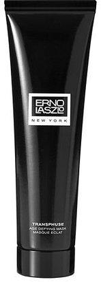 Erno Laszlo Transphuse Age-Defying Mask 3.3 oz (98 ml)