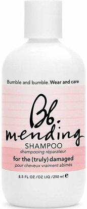 Bumble and Bumble Mending shampoo 250ml