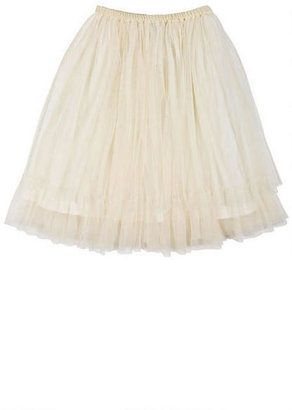 Delia's Tulle Pickup Skirt