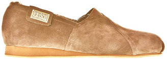 Australia Luxe Collective Loaf Women's Sand