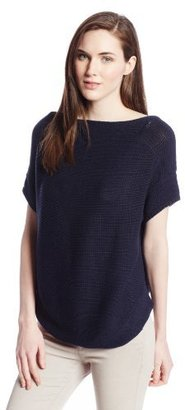 Foxcroft Women's Spring Pullover Sweater