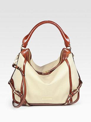 Burberry Ledbury Small Shoulder Bag